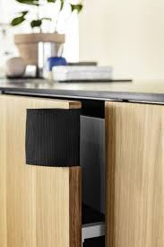 Ikea Kitchen Cabinet Hacks 26 Best Reform Bjarke Ingels Group Images On Pinterest Kitchen