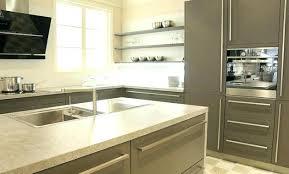 cuisine usine meuble de cuisine a prix discount cuisine prix usine cuisine