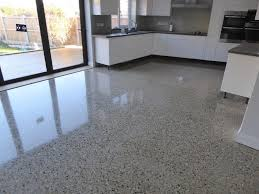 polished concrete floors concrete floor polishing intended for
