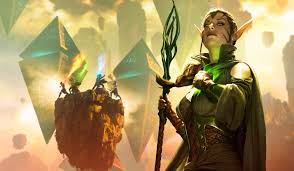 Magic The Gathering Sliver Deck Standard by Oath Of The Gatewatch Cards Magic The Gathering