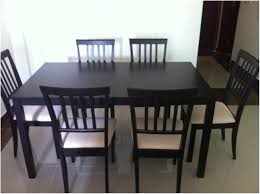 Buy Kitchen Furniture Online Furniture Tips For Buying Second Hand Furniture Furnitures