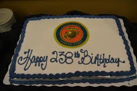 middle georgia detachment 970 marine corps league 2013 238th
