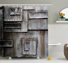 industrial interiors home decor 50 industrial style furniture home decor accessories
