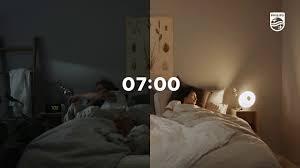 somneo sleep and wake up light review nukahda helpommin nuku paremmin ja herää levänneenä somneo sleep