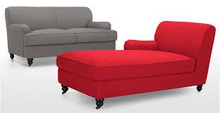 Orson Chair Orson 2 Seater Sofa Graphite Grey Made Com