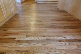 attractive oak floor 2 14 solid oak discount hardwood flooring
