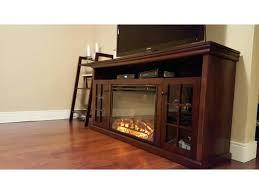 Muskoka Electric Fireplace Muskoka Electric Fireplace Electric Fireplace Mantel And Fireplace