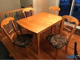 set de cuisine dimension set de table set de table rond fanon une dcoration