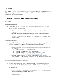 personal banker resume objective personal banker resume job description contegri com