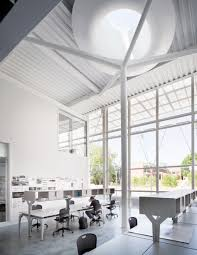 ce center categorized by design architecturally exposed photo of lee hall iii