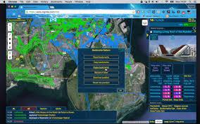 Ingress World Map by Ingress Intel Guide Part 4 Youtube