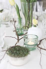 Easter Table Setting Best 25 Easter Table Settings Ideas On Pinterest Easter Table