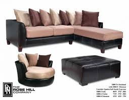 Couch Under 500 by Room Furniture Set Under 500 Best Walmart Living Room Intended