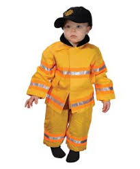 Firefighter Halloween Costume Police Man Child Halloween Costume Child Halloween Costumes