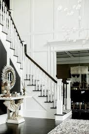 Entryway Chandeliers Entryway Chandelier Localhandymanmesa Home Design Images Ideas