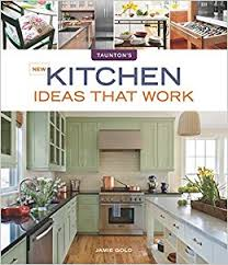 ideas for new kitchen new kitchen ideas that work taunton s ideas that work