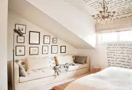 Superb Marble Floors Lyrics Decorating Ideas Gallery In Bedroom Marble Floors In Bedroom