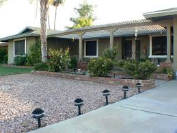 Home Design 85032 by 14220 N 34th Way Phoenix Az 85032 Hotpads