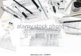interior sketches interior design sketches stock photos interior design sketches