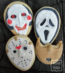 25 fun and festive halloween baked recipes festival around the world