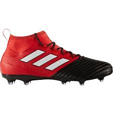 amazon black friday adidas adidas men u0027s soccer cleats u0026 shoes u0027s sporting goods