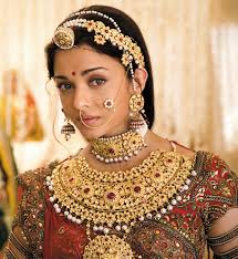 top jewelry trends that will amaze you indian bridal jewelry