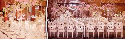 eclat decor luxury rentals and event decor