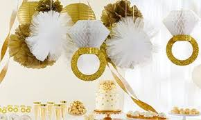 wedding decorations wedding decorations wedding decor party city