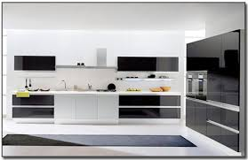 furniture in kitchen aesthetic kitchen furniture in mayapuri i new delhi exporter