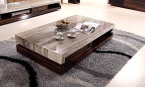 coffee tables coffee table grey wood appealing grey wood square