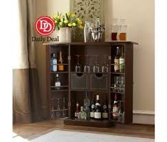 Compact Bar Cabinet 91 Best Mini Bar Images On Pinterest Bar Cabinets Boutique