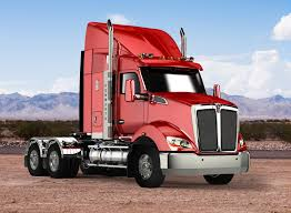 kenworth trucks australia paccar achieves very good annual revenues and profits daf corporate