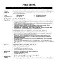 Example Of A Cv Resume by Resume Design Httpbespokeresumedesigncom Resume Ideasresume Tipscv