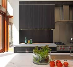 kitchen cabinet refacing cost average compact cabinet refacing