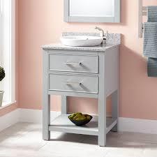 48 best bathroom storage images on pinterest bathroom storage