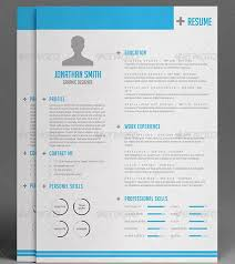 Best Sales Resume Format by 37 Best Resumes Images On Pinterest Resume Ideas Cv Design And