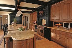 rustic open kitchen designs caruba info interior open floor plan dining living room wood with interior rustic open kitchen designs open floor