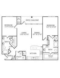 free house floor plans free home floor plans beautiful house plans for free popular home