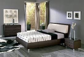 papier peint chambre adulte moderne couleur papier peint chambre adultes 1 papier peint chambre