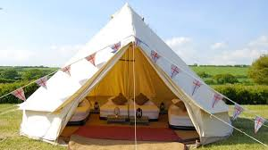 dream house dream house portable glamping tents dudeiwantthat com