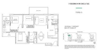 2 mins walk to tiong bahru mrt price u0026 ebrochure download