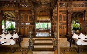 kudus house como shambhala estate
