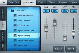 fruity loops apk fl studio mobile for iphone