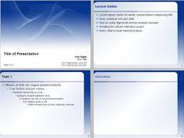 open office brochure template open office powerpoint templates fieldstation co