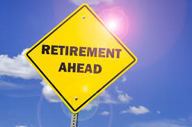 How To Retire A Flag Best Date To Retire How About Never Federalnewsradio Com