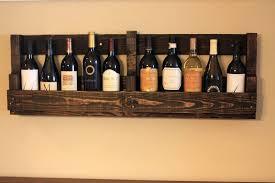 wine rack diy wine rack plans easy to build wine rack diy wine