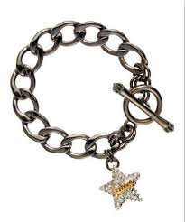 charm bracelet links images 140 best juicy couture charm collection images jpg
