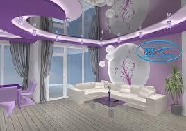 Gypsum Interior Ceiling Design Ceiling Design Ideas Ceiling Photo Gallery Gypsum Board