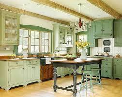 21 stylish farmhouse ideas for kitchen designs u2022 unique interior