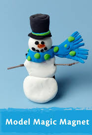 68 best kids crafts for winter images on pinterest preschool
